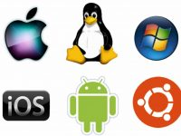 best operating systems