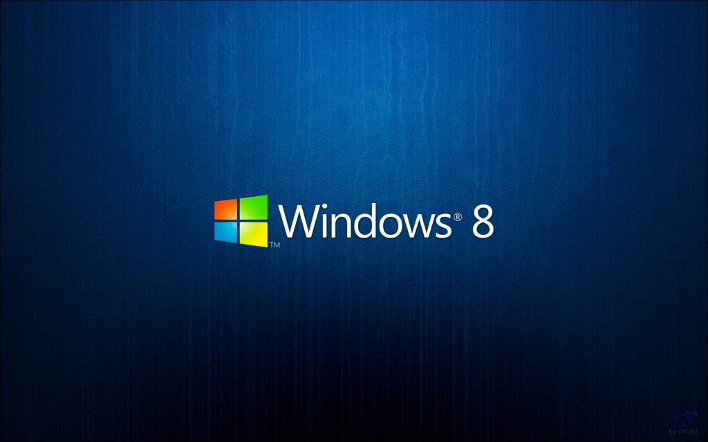 best operating system
