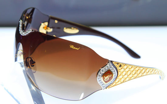 169d5519440 Top 5 Most Expensive Sunglasses Brands Available in the World ...