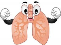 lungs damaging habits