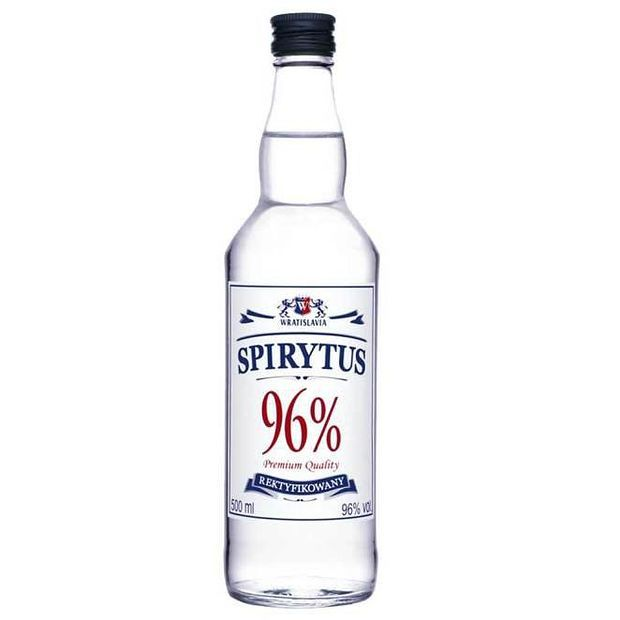 alcohols with highest alcohol content