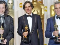 top 5 Oscar winning actors